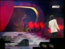 """Концерт """"Истории любви"""" / """"Love Story"""" (Ведущие Алла Пугачева и Филипп Киркоров 2003)"""