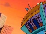 *(М) МАСКА: (МАСКА ВСЕГДА ЗЕЛЕНЕЕ С ДРУГОЙ СТОРОНЫ ЧАСТЬ 2) 2 СЕРИЯ !!!!!