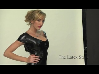 'Blue Skye Collection' -  Photo Shoot 2012