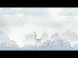 Кунг фу Панда - Секреты Мастеров