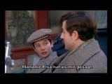 Прохожая из Сан-Суси / La passante du Sans-Souci (1982) GER+GER.SRT драма Жак Руффьо / Jacques Rouffio