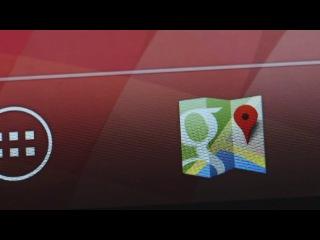 Samsung Nexus 10 - Самый четкий планшет. Обзор AndroidInsider.ru